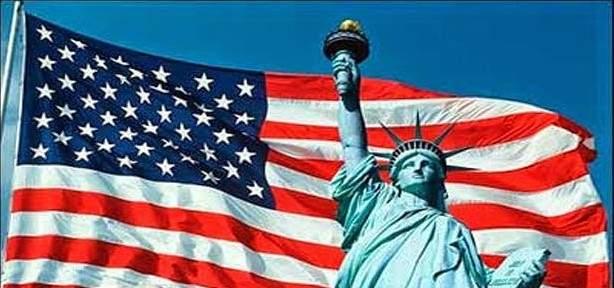 خارجية أميركا: مستعدون للقاء المسؤولين الإيرانيين إذا غيرت طهران سلوكها