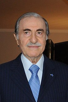 """مكتب الخليل رداً على """"لبنان القوي"""": الفساد لا يعالج بالشتائم"""