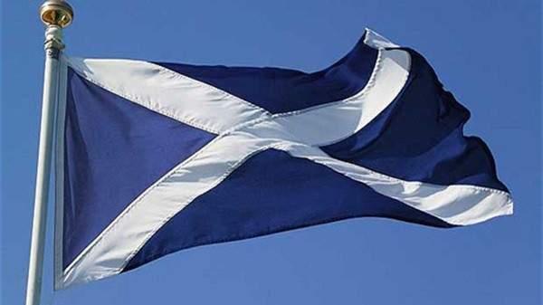رئيسة وزراء اسكتلندا تتهم ماي بالحاق ضرر شديد بالبلاد بسبب بريكست
