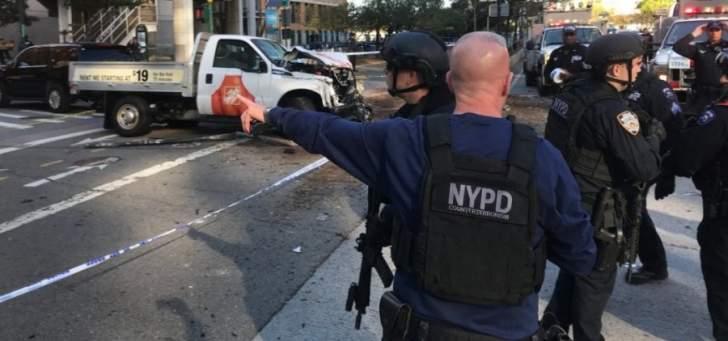 مجلة أميركية: الشرطة الأميركية تقتل 3 أشخاص كل يوم
