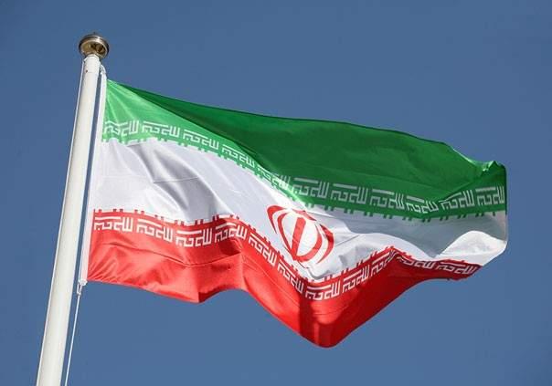 دخول العقوبات الاميركية على إيران حيز التنفيذ