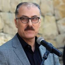 عبدالله: نظامنا السياسي الطائفي عاجز عن إنتاج تسوية