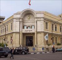 بلدية طرابلس: لن نسمح بالمخالفات حفاظا على مصالح المواطنين