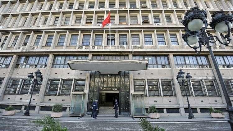 تونس تضبط خلية دولية للإرهاب وتوقف 4 عراقيين