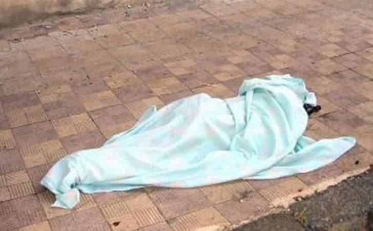 العثور على جثة مصابة بطلق ناري من سلاح صيد في بلدة مجدليا