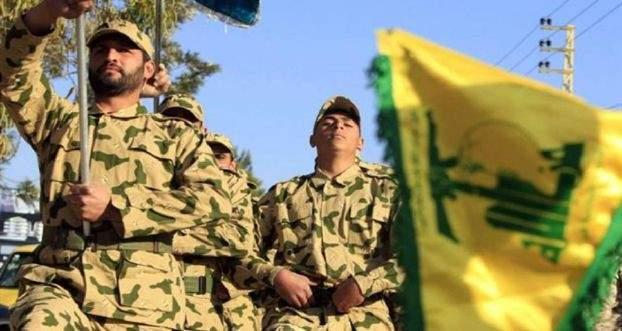 حزب الله: عملية السويداء تأتي في أعقاب الانتصارات التي حققتها سوريا