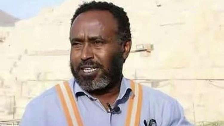 صحيفة أمريكية تورد تفاصيل جديدة حول مقتل مدير سد النهضة