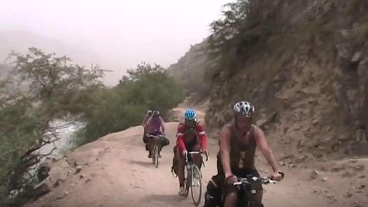 مقتل 4 سياح أجانب في طاجكستان وفرضية الإرهاب قائمة