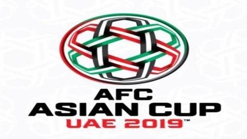 كأس آسيا- الأردن تخرج من المسابقة وإيران تتقدم