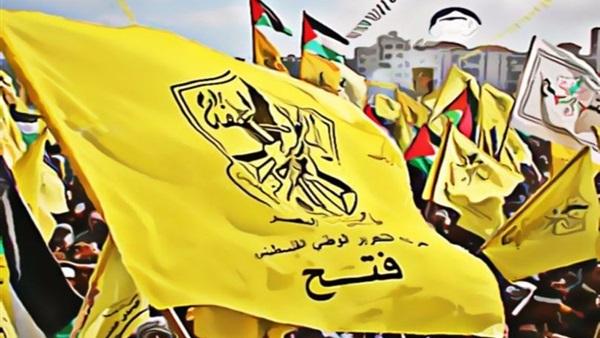 حركة فتح: توقيف شخصين كانا ينويان القاء قنابل في مخيم الرشيدية
