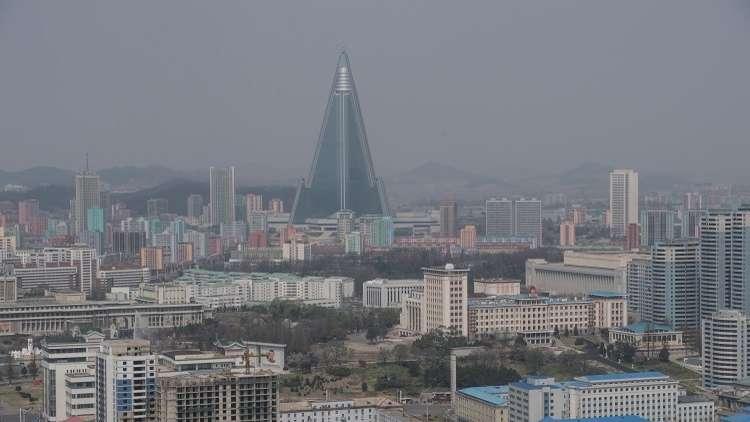 كوريا الشمالية: قدمنا الكثير من التنازلات ونحن ننتظر