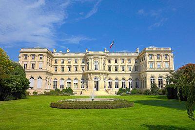 """الخارجية الفرنسية تنفي ما نسبته إليها """"معاريف"""" عن لبنان"""