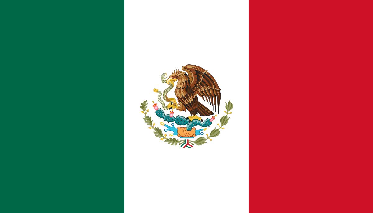 المكسيك أكدّت تأييدها لمادورو رئيساً لفنزويلا