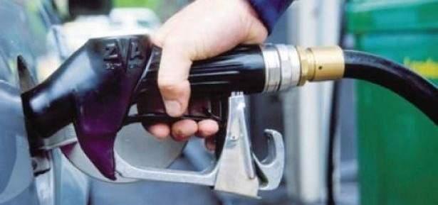 إرتفاع سعر صفيحة البنزين 95 أوكتان 100ل واستقرار أسعار المحروقات الأخرى