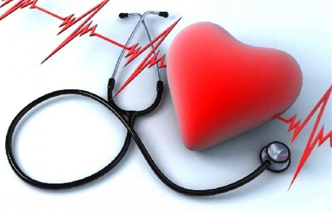 أطعمة تبعد النوبات القلبية