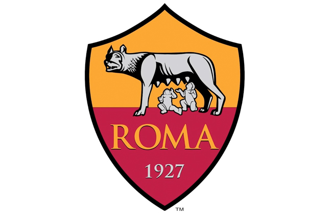 روما يتعاقد مع شركة هيونداي