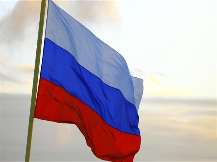 روسيا تعترف بمادورو رئيساً لفنزويلا ولن يتغير موقفها