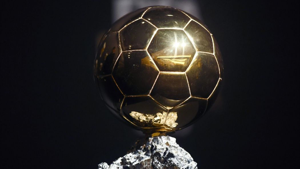 الفيفا تعلن عن المرشحين  لجائزة أفضل لاعب لعام 2018