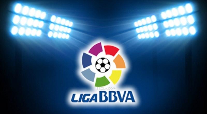 """الاتحاد الإسباني يعلن عن إستضافة """"بينيتو فيامارين"""" لنهائي كأس الملك"""