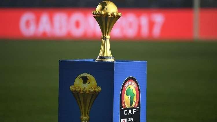 رسمياً - تأخير موعد انطلاق كأس أمم أفريقيا 2019