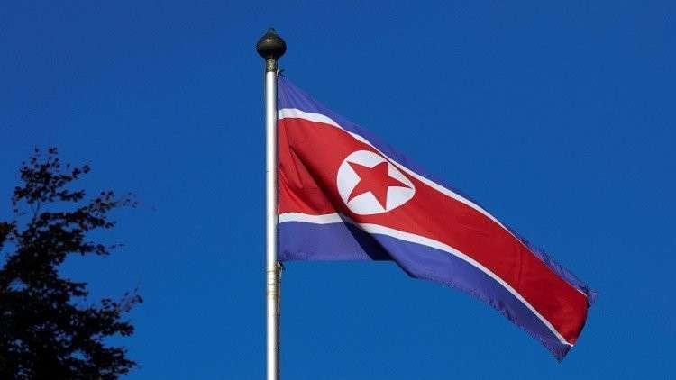 لجنة العقوبات الدولية تقر استثناءات لبيونغ يانغ