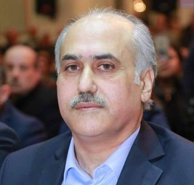 أبو الحسن: لم يعد مقبولاً إهمال مطالب المؤسسات الإجتماعية