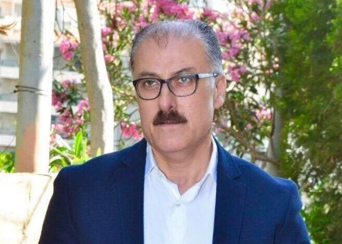 بلال عبدالله: نحن تلامذة كمال جنبلاط لن ندخل أيّ سجن مهما تزينّت جدرانه