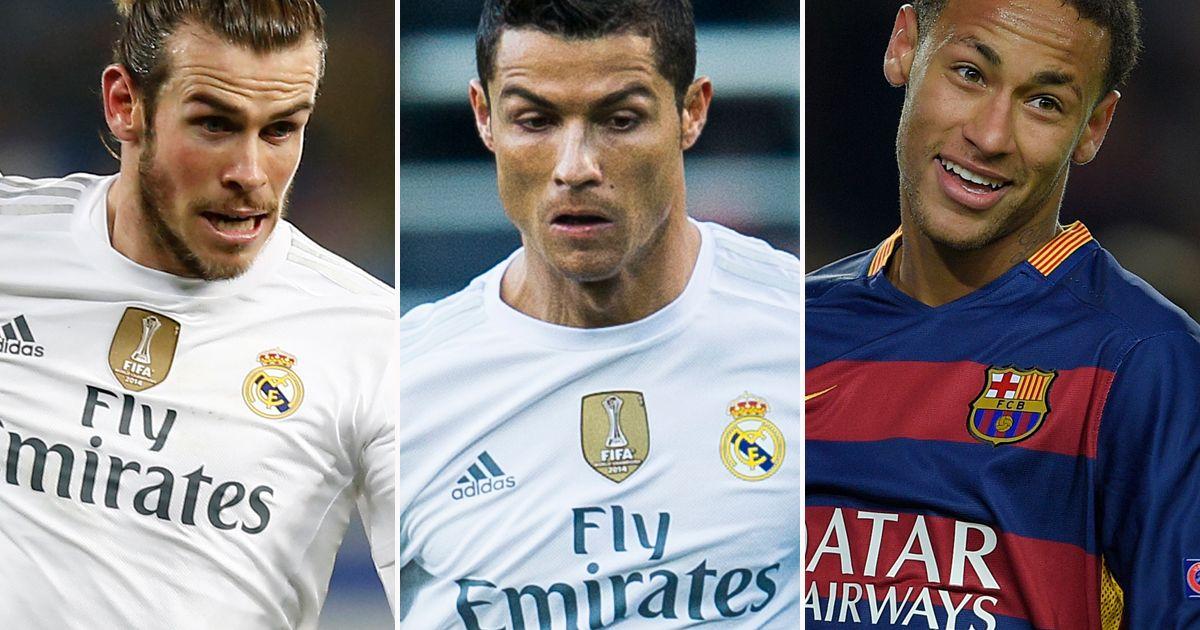 هل سيزداد تضخم سعر اللاعبين في عالم كرة القدم