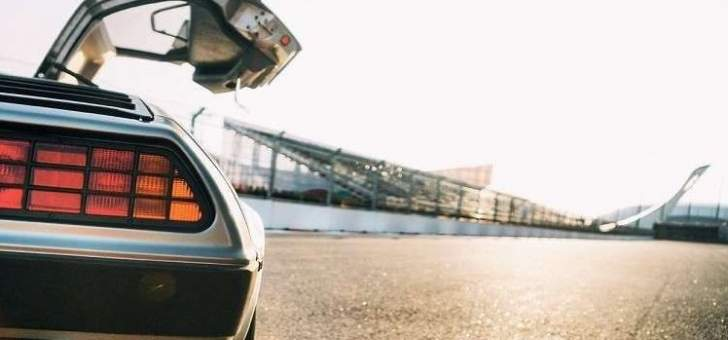 انتاج سيارات تقودها قوة التفكير