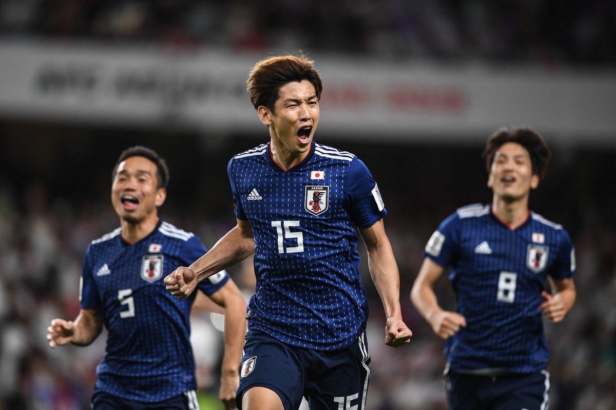 كأس آسيا: اليابان إلى النهائي بعد الفوز على إيران