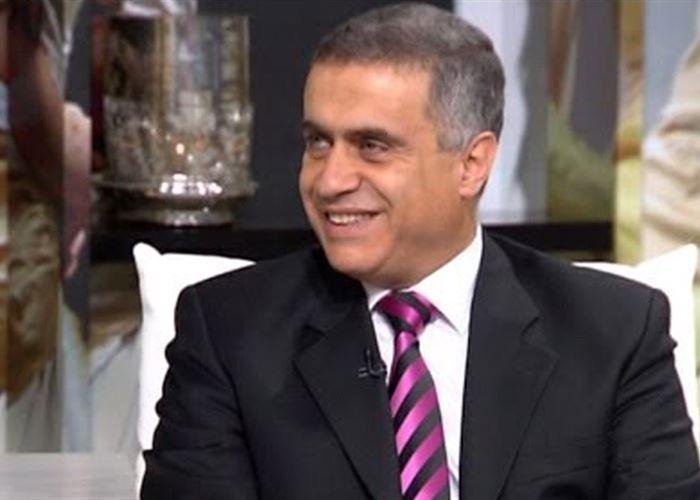 طرابلسي: الرئيس عون له كلمته وحصته فيما يتعلقّ بملفّ الحكومة