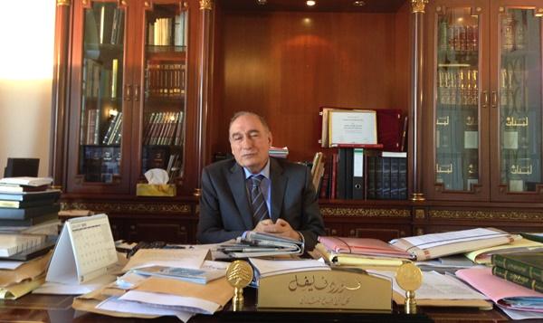إعلان مرسوم تشكيل الحكومة الجديدة برئاسة الحريري