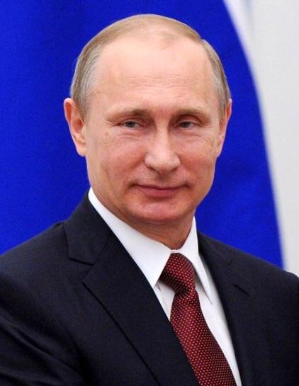 بوتين: اتفقنا مع تركيا بشأن مكافحة التنظيمات الإرهابية في سوريا