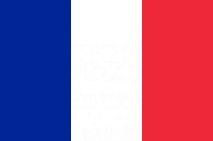 توقيف 4 أشخاص في فرنسا بتهمة تقديم المساعدة لطالبي اللجوء