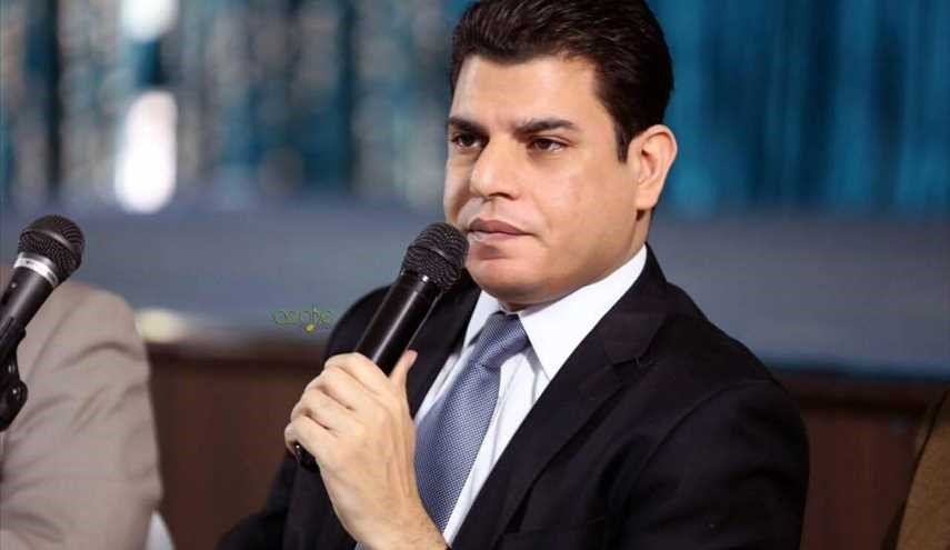 زهران: ١٤ مليون دولار قرض سكني من حاكم مصرف لبنان الى الملياردير نجيب ميقاتي