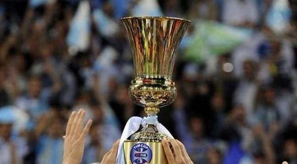 كأس ايطاليا: يوفنتوس والميلان  يتأهلان للربع النهائي