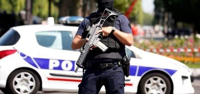 قتيل و 6 جرحى بإطلاق نار بمدينة باسيتا في فرنسا