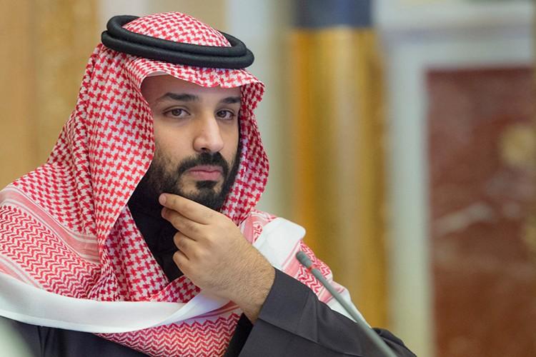 هل أصبح وليّ العهد السعودي بعيداّ عن دائرة الإتهام؟
