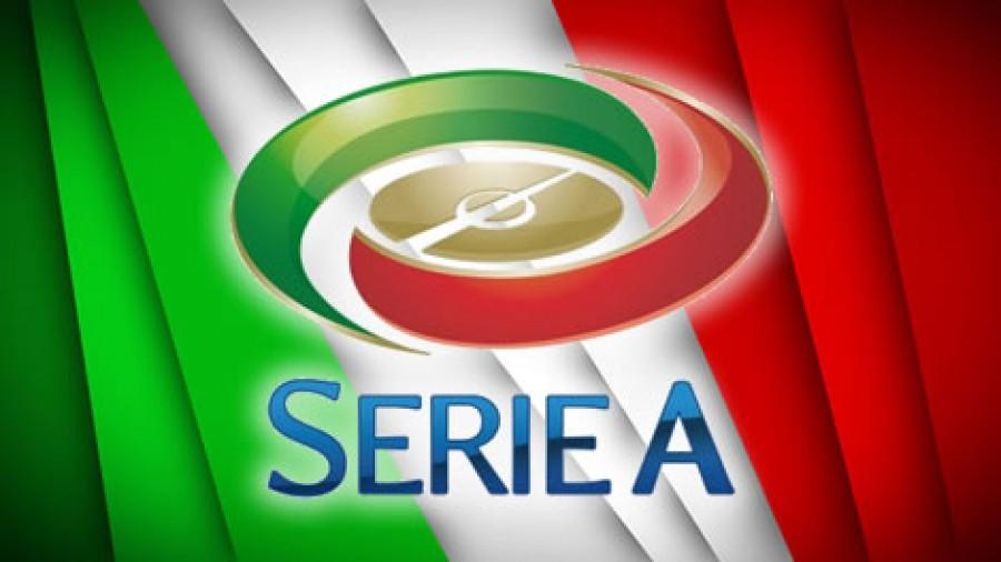 موجز: الجولة الواحدة والعشرين من الدوري الإيطالي