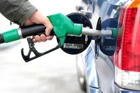 ارتفاع سعر صفيحة البنزين بنوعيه 300 ليرة