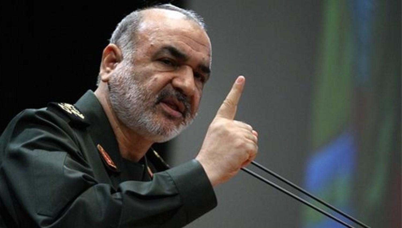 طهران تتوعد من جديد بمحو إسرائيل!