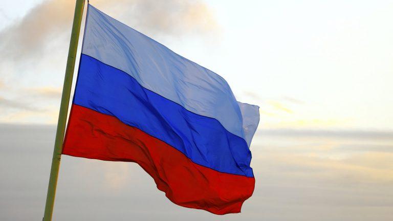 روسيا تتوعدّ بالردّ على الإتحاد الأوروبي لفرضه عقوبات على مسؤولين بالإستخبارات العسكرية الروسية