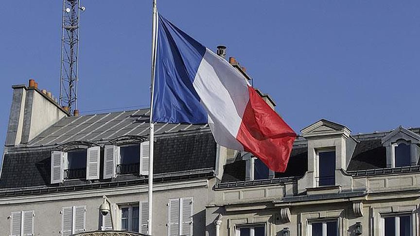 باريس تعتزم استعادة 130 فرنسياً من شمالي سوريا