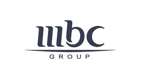 MBC تعود بالمسلسلات التركية